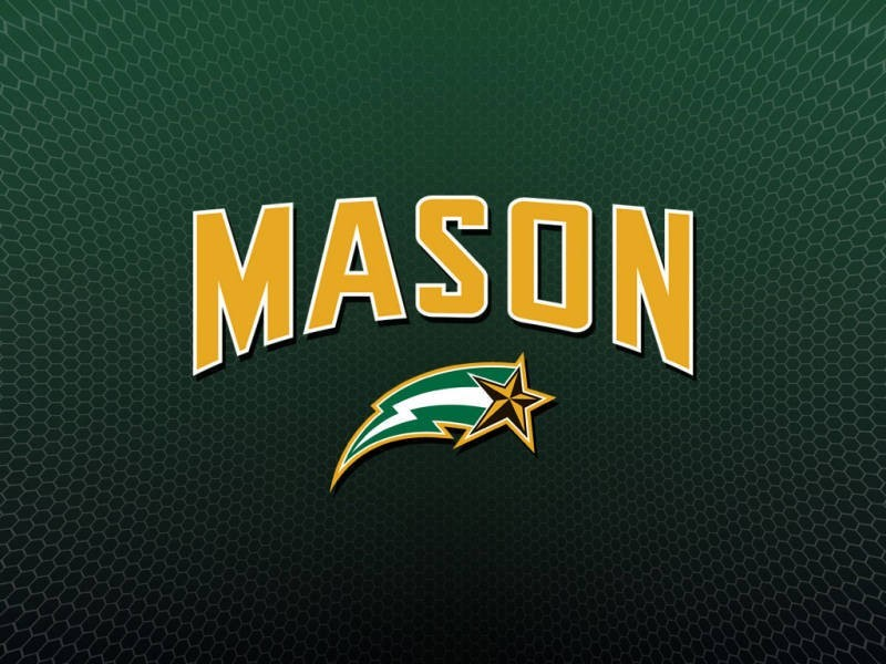2014-2015 Masonettes Dance Team Tryout Information - George Mason ...